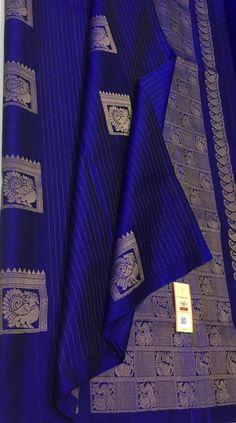South Silk Sarees, Pure Silk Sarees, Cotton Saree, Latest Saree Blouse, Wedding Saree Collection, Wedding Silk Saree, Saree Models, Saree Dress, Blouse Designs