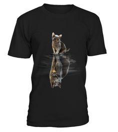 KORAT  Funny Animal Rescue T-shirt, Best Animal Rescue T-shirt