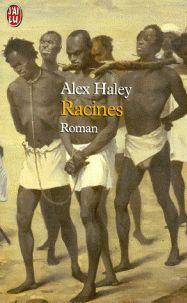 Racines de Alex Haley
