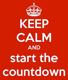 countdown.png (220×257)
