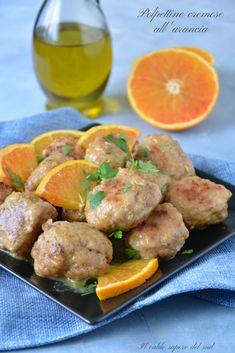 Healthy Soup Recipes, Raw Food Recipes, Meat Recipes, Slow Cooker Recipes, Indian Food Recipes, Chicken Recipes, Cooking Recipes, Fall Recipes, Antipasto Recipes