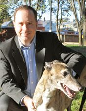 Saving Greys blog on fight to end dog racing in Florida http://blog.grey2kusa.org/2014/05/a-high-water-mark-for-greyhound.html