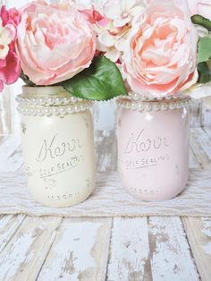 Hey, I found this really awesome Etsy listing at https://www.etsy.com/listing/226614073/shabby-chic-decor-shabby-chic-baby
