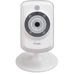 Wireless N Day-night Camera