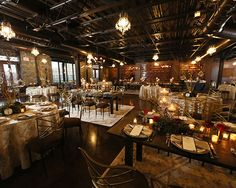 The perfect venue for your special event or wedding reception Indianapolis