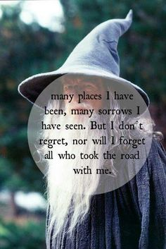 I cry every time I watch the Hobbit credits and hear this dang song. Lotr Quotes, Tolkien Quotes, Movie Quotes, Jrr Tolkien, Funny Quotes, Great Quotes, Quotes To Live By, Inspirational Quotes, Super Quotes