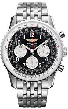 Breitling Navitimer 01 >>> You can get more details by clicking on the image.