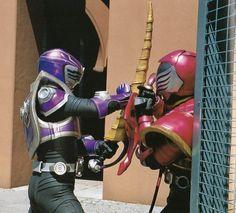 Kamen Rider Ryuki, Dragon Knight, Will Arnett, Suit, Japan, Actors, Superhero, Gallery, Board