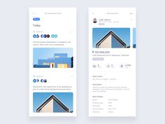 Page Design Page, Mobile Ui Design, App Ui Design, User Interface Design, Flat Design, Design Design, Design Thinking, Motion Design, App Design Inspiration