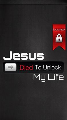 Jesus images He Died For Us HD wallpaper and background photos