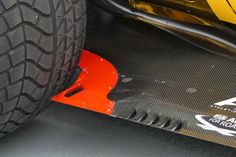 GP Singapur 2016: Technik Bild 37 - Motorsport