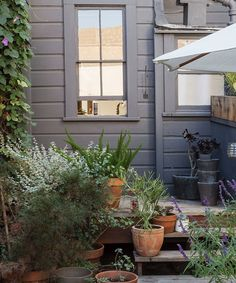 793 Best dreamy settings ♥ images | Gardens, Outdoor life, Outdoor ...