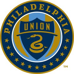 The Philadelphia Union is an American professional soccer club based in Chester, Pennsylvania, which competes in Major League Soccer (MLS). Description from quazoo.com. I searched for this on bing.com/images