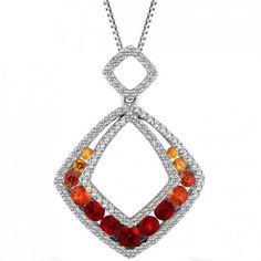 diamond jasper valentine