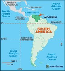 46 Best What & Where - Central & South America images in ... Map Of Central America Venezuela on america map panama, america map colorado, america map grenada, america map spain, america map mississippi, america map el salvador, america map uruguay, america map arizona, america map italy, america map brazil, america map jamaica, america map bahamas, america map georgia, america map texas, america map honduras, america map north america, america map philippines, america map canada,