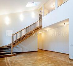 Apartment for rent in Riga, Riga center, 147 m2, 1300.00 EUR