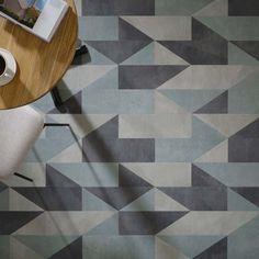 Amtico Signature Design Stories: Colour Edit - Amtico for your home Amtico Signature, Amtico Flooring, Make Color, Colour, Ceramic Texture, Dry Stone, Commercial Flooring, Different Textures, Texture Design