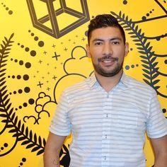Social Media Manager. MK México. #YoLoHice