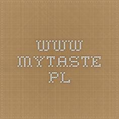 www.mytaste.pl