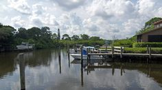 Rocky Point Condo in Boating Community Under Contract