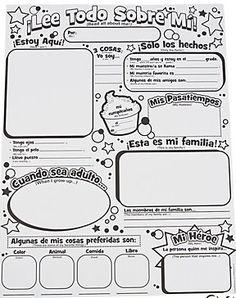 ¡LEE TODO SOBRE ME! POSTER PACK (30) - Carlex Online.com