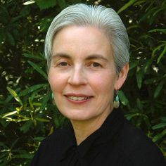 Ellen Britt - #NAMS11 Instructor.  Ellen is The Social Media Influence Doctor. http://www.pinkcoattails.com/