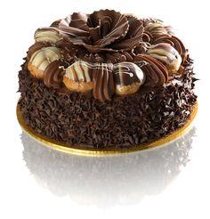 Patisserie Valerie   Lovingly Handmade Cakes   Exquisite Celebration Cakes