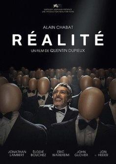 Regarder Réalité en streaming gratuitement sur Streamay