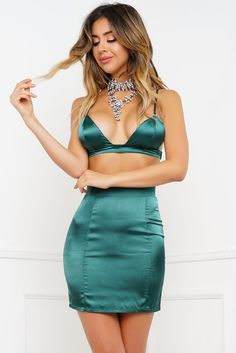 """Model is wearing size small Model height is 5'10"""" Model measurements are 34"""" bust, 25.5"""" waist, 36""""hip Material: Spandex, Polyester Import Bra top band stretch"""
