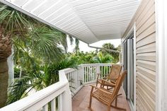 Private Balcony with Courtyard and Pool Views. This 2 Bedroom and 1 Bathroom Suite is truly a home away from home, and it features everything you'll need during your vacation
