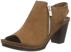Manitu 910643 Damen Slingback Sandalen mit Keilabsatz - http://on-line-kaufen.de/manitu/manitu-910643-damen-slingback-sandalen-mit