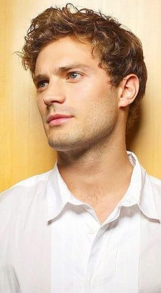 Jamie Dornan. http://the50shadesofgreypdf.org/fifty-shades-darker-gets-r-rating-for-sexual-content-and-graphic-nudity/