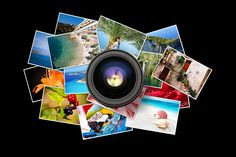 Place Pins: Pinteresting Ways Of Travel Marketing