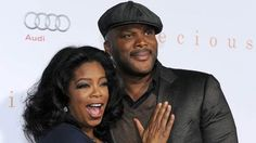 Game Changer? OWN, Oprah And Tyler Strike Deal For Exclusive Partnership