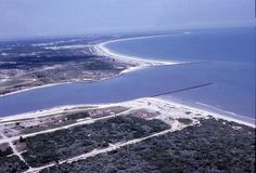 Throwback-Photo--Canaveral-Harbor-and-Jetties-Full-4