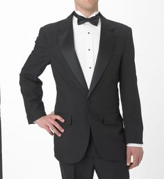 Preferred Online Store for Men's Tuxedo.