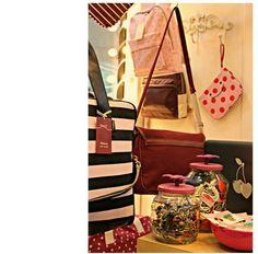 Te esperamos en nuestra http://www.tiendamatriona.com.ar/ y en los Locales: Cabildo 2136 L4 Belgrano, Malabia 437 Villa Crespo, Rivadavia 4995 L7 Caballito.
