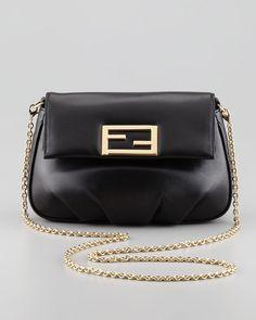 2a57c092dd 34 Best The Handbag images