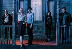 Here's Everything Coming To Netflix In January #refinery29  http://www.refinery29.com/2016/12/132665/netflix-new-releases-january-2017#slide-60  Bates Motel: Season 4 (2013)The creepy tale of the famous hotel returns for its fourth season. Available January 11, 2017...