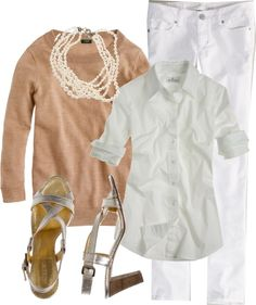 """Wearing 5/2/2013"" by my4boys ❤ liked on Polyvore"