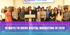 Top Digital Marketing Videos and Marketing On-Demand Webinars