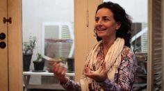 O que aprendi com a desescolarização   Ana Thomaz