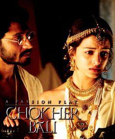 chokher bali 2003 - Google Search