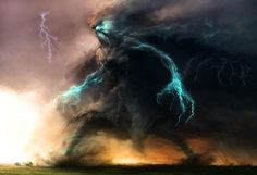 Fantasy creatures | Fantasy Creature Animated Wallpaper Preview Fantasy Creatures #Fantasy #Creatures