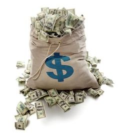 Top Cash Sweepstakes to Enter and Win: Cash sweepstakes give you chances to win free money, gold, cash cards, and more.