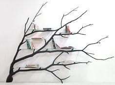 Bilbao-Tree-Shelf-7.jpg (1000×747)