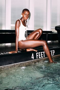 Light skin girl cell nude