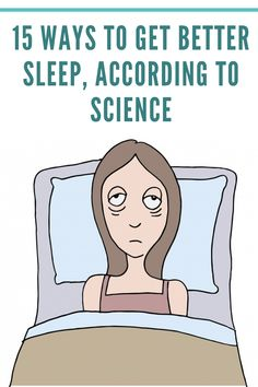 If you always feel tired in your day-to-day and struggle to get sound sleep, you're not alone. As many as of Americans report experiencing trouble falling asleep or staying asleep at least once a week. Health And Beauty Tips, Health Tips, Health And Wellness, Health Fitness, Sleep Debt, Natural Sleep, Mental Health Issues, Natural Health Remedies, Sleep Deprivation