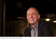 Ben van Berkel (born 1957) is a Dutch architect