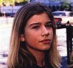 Image Search Results for zac hanson